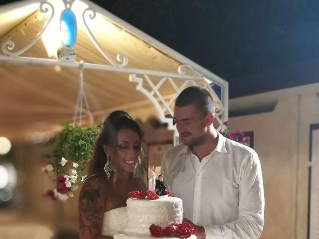 Il matrimonio di Alessandro e Elisa a Cervia, Ravenna 2
