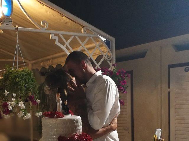 Il matrimonio di Alessandro e Elisa a Cervia, Ravenna 45