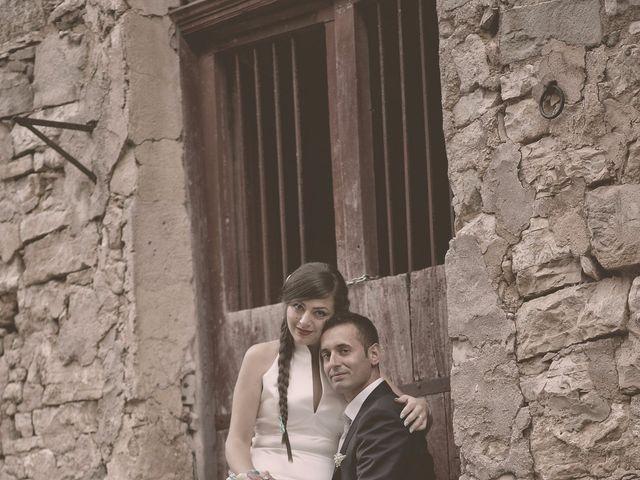 Il matrimonio di Enzo e Livia a Vicari, Palermo 9