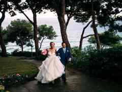 le nozze di Petra e Matteo 22