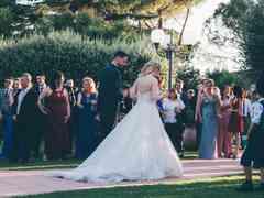 le nozze di Maria e Dario 147