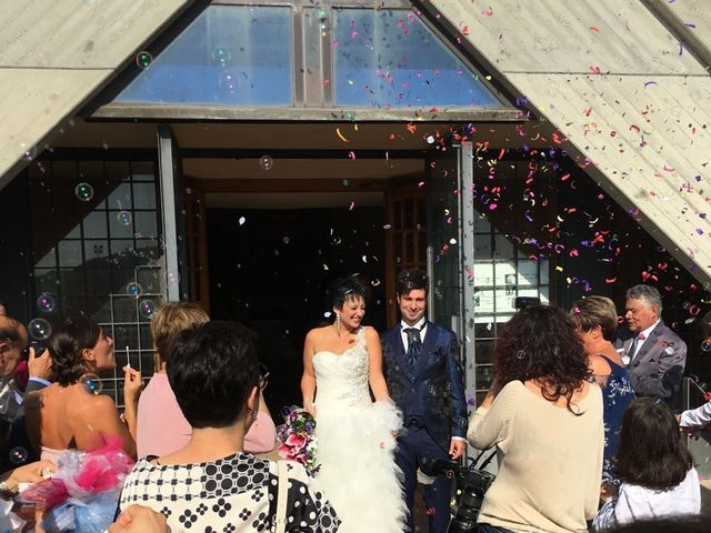Il matrimonio di Andrea e Giulia a Livorno, Livorno 12