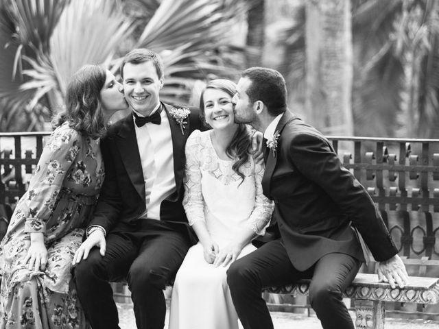 Il matrimonio di Albert e Enrica a Santa Margherita Ligure, Genova 10