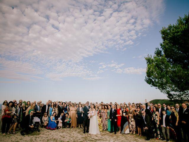 Il matrimonio di Emilio e Anita a Fasano, Brindisi 23