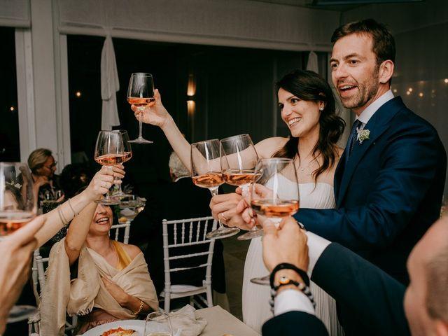 Il matrimonio di Emilio e Anita a Fasano, Brindisi 32