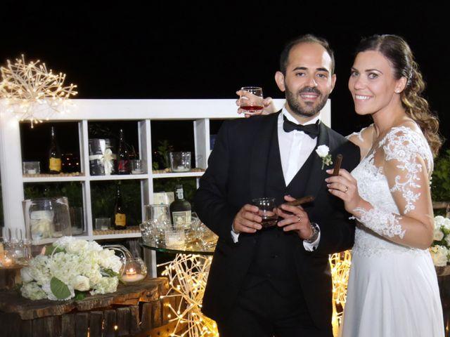 Il matrimonio di Vincenzo e Claudia a Reggio di Calabria, Reggio Calabria 28