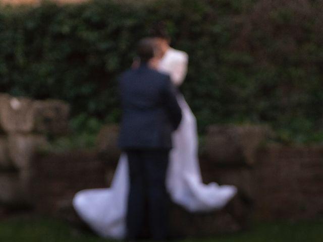 Il matrimonio di Paolo e Deborah a Imola, Bologna 11