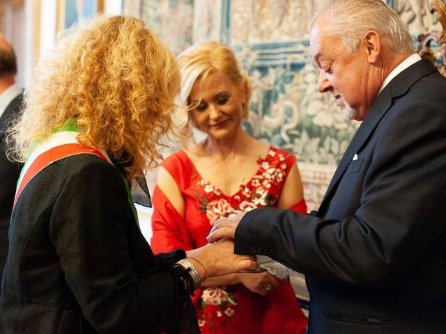 Il matrimonio di Pietro e Magda a Ferrara, Ferrara 25