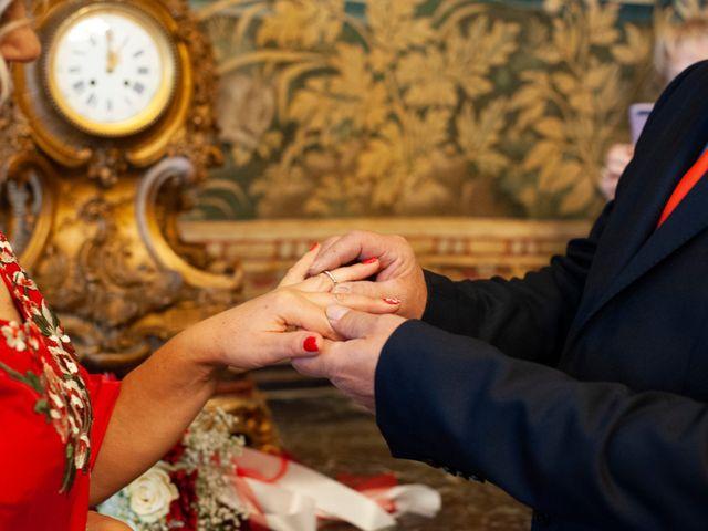 Il matrimonio di Pietro e Magda a Ferrara, Ferrara 26