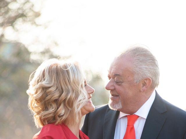Il matrimonio di Pietro e Magda a Ferrara, Ferrara 80