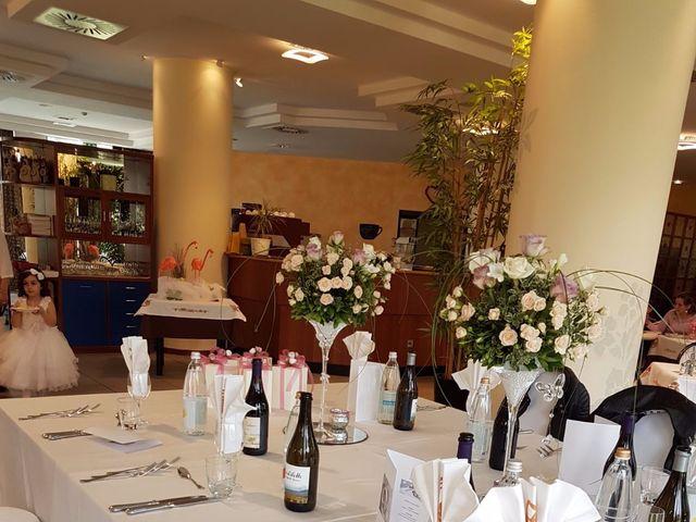 Il matrimonio di Paolo e Deborah a Imola, Bologna 17