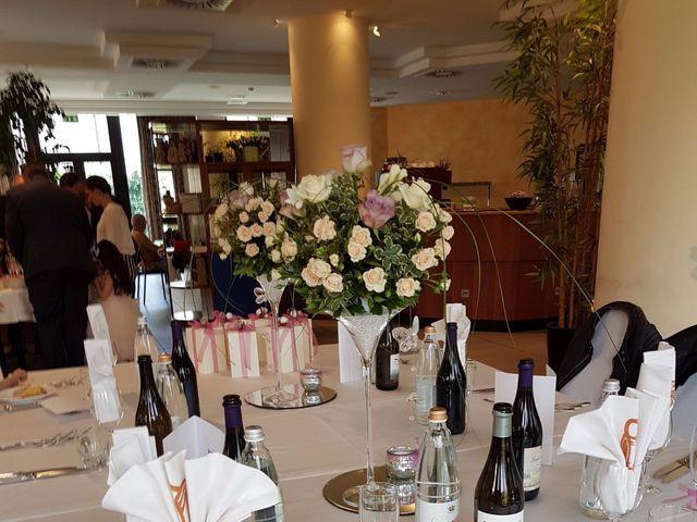 Il matrimonio di Paolo e Deborah a Imola, Bologna 16