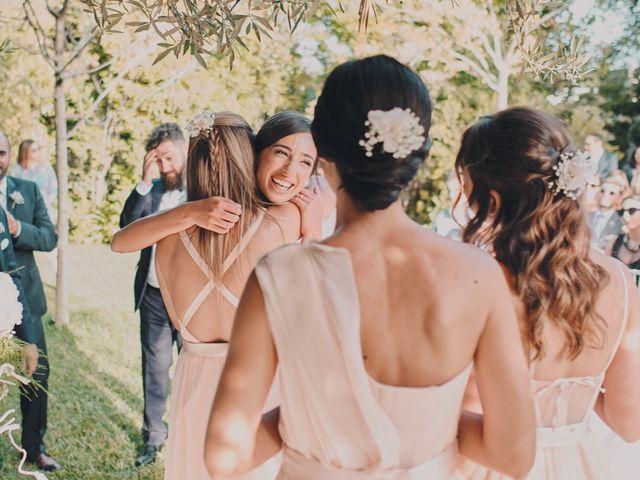 Il matrimonio di Luca e Giulia a Ostuni, Brindisi 64