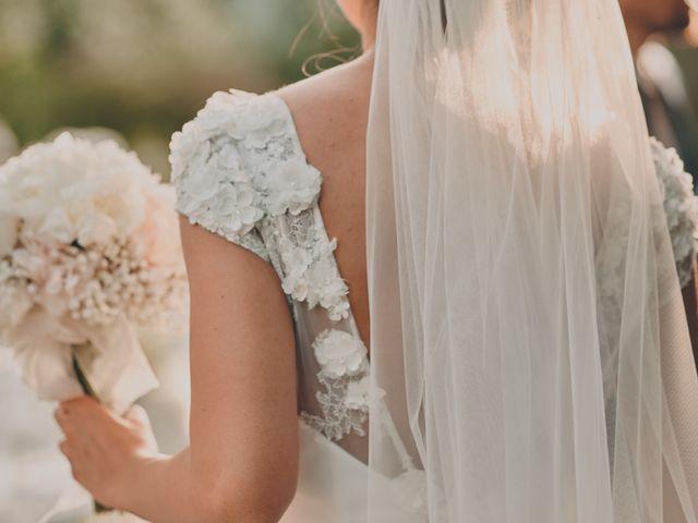 Il matrimonio di Luca e Giulia a Ostuni, Brindisi 68