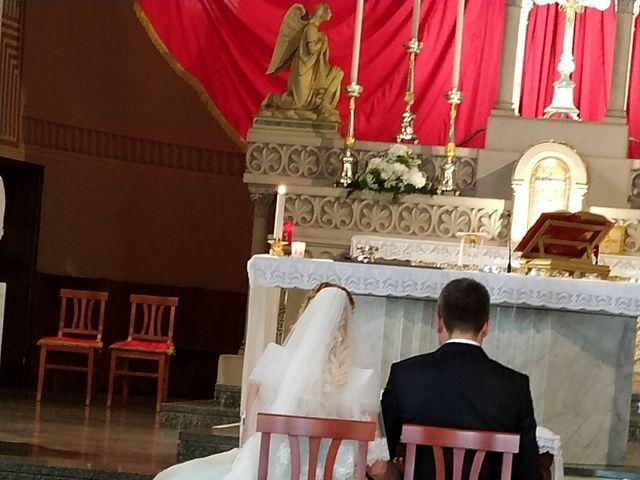 Il matrimonio di Enrico e Erica a Rivolta d'Adda, Cremona 7