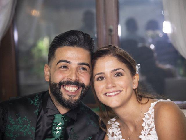 Il matrimonio di Stefano e Sara a Decimomannu, Cagliari 63
