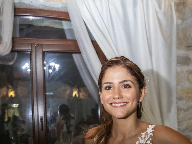 Il matrimonio di Stefano e Sara a Decimomannu, Cagliari 87