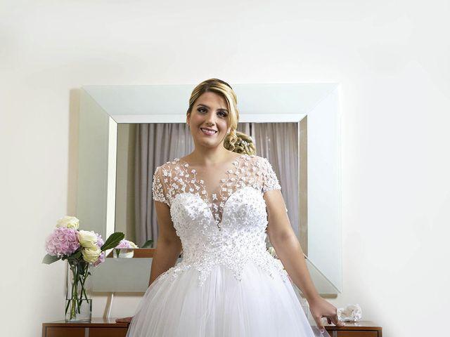 Il matrimonio di Alessandro e Michela a Grottammare, Ascoli Piceno 20