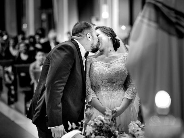 Il matrimonio di Marcello e Marianna a Valenzano, Bari 23