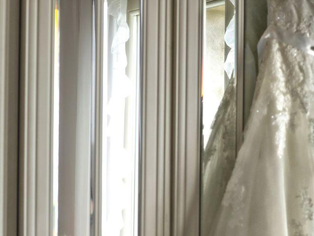 Il matrimonio di Michele e Francesca a Gottolengo, Brescia 28