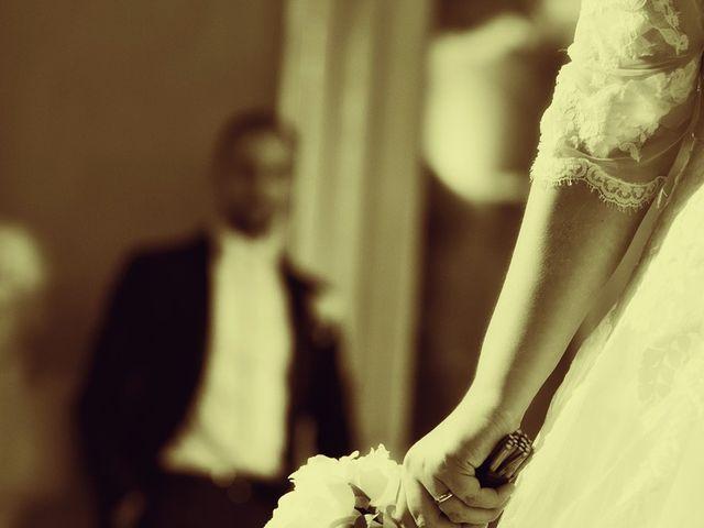 Il matrimonio di Michele e Francesca a Gottolengo, Brescia 89