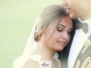 Le nozze di Viviana e Nicola  2