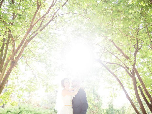 Il matrimonio di Fabio e Giulia a Piacenza, Piacenza 18