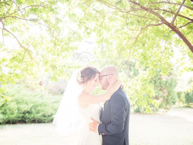 Il matrimonio di Fabio e Giulia a Piacenza, Piacenza 25
