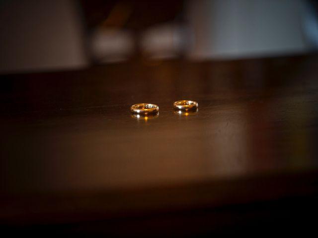 Il matrimonio di Luca e Rossella a Caserta, Caserta 51