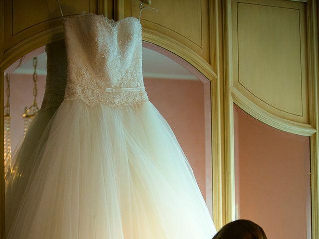 Il matrimonio di Luca e Rossella a Caserta, Caserta 6