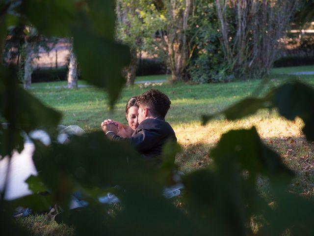 Il matrimonio di Luca e Rossella a Caserta, Caserta 67