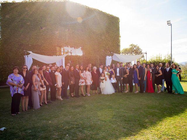 Il matrimonio di Luca e Rossella a Caserta, Caserta 74