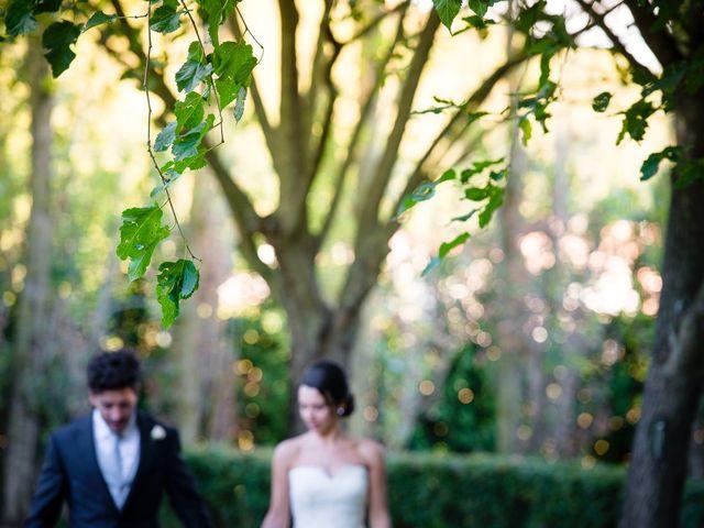 Il matrimonio di Luca e Rossella a Caserta, Caserta 102
