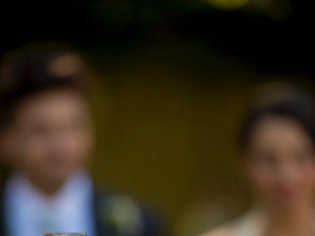 Il matrimonio di Luca e Rossella a Caserta, Caserta 140