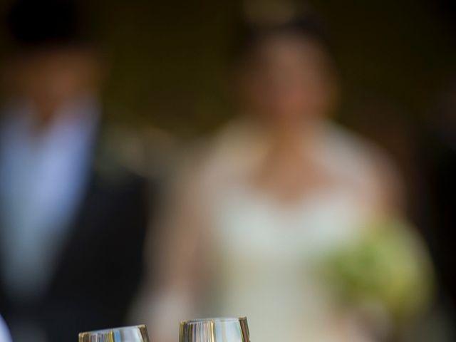 Il matrimonio di Luca e Rossella a Caserta, Caserta 141