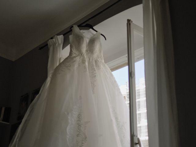 Il matrimonio di Edoardo e Silvia a Genova, Genova 3