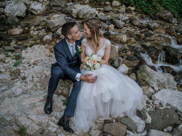 Le nozze di Filippo e Renata