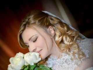 le nozze di Cristina e Salvo 3