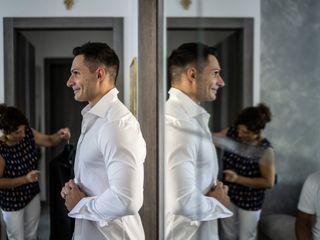 Le nozze di Valentina e Fabrizio 3