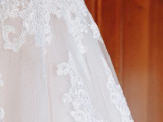 Le nozze di Miriam e Massimo 3