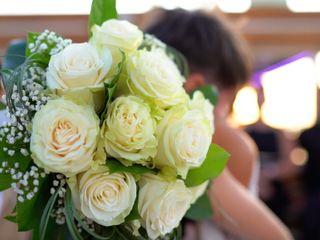 Le nozze di Alessandra e Lorenzo 2