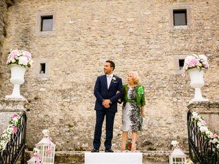 Le nozze di Daniela e Tonino 2