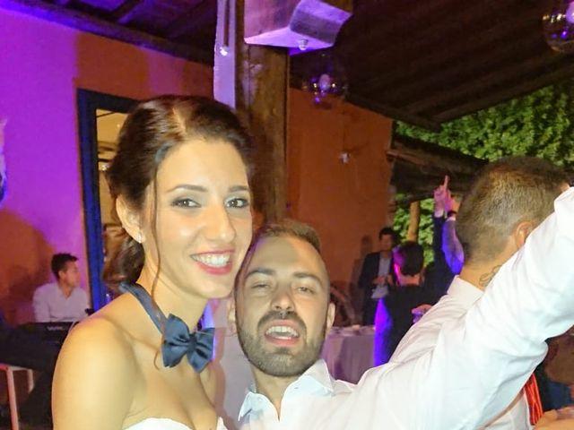 Il matrimonio di Stella e Matteo a Pistoia, Pistoia 18