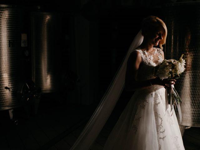 Il matrimonio di Marco e Giulia a Cormons, Gorizia 29