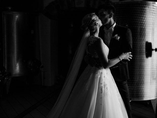 Il matrimonio di Marco e Giulia a Cormons, Gorizia 30
