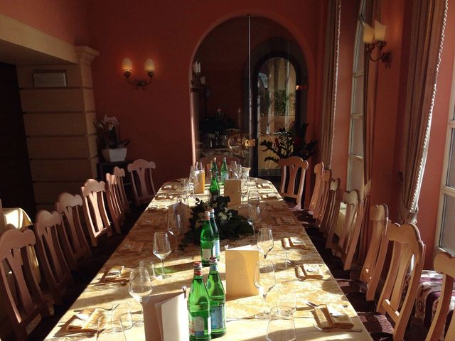 Il matrimonio di Roberto e Giuditta a Varese, Varese 3