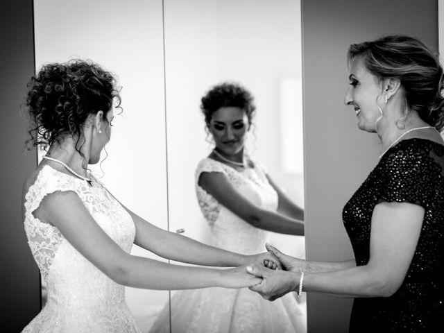 Il matrimonio di Davide e Eleonora a Torino, Torino 8