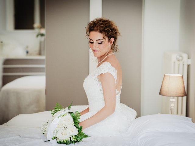 Il matrimonio di Davide e Eleonora a Torino, Torino 13