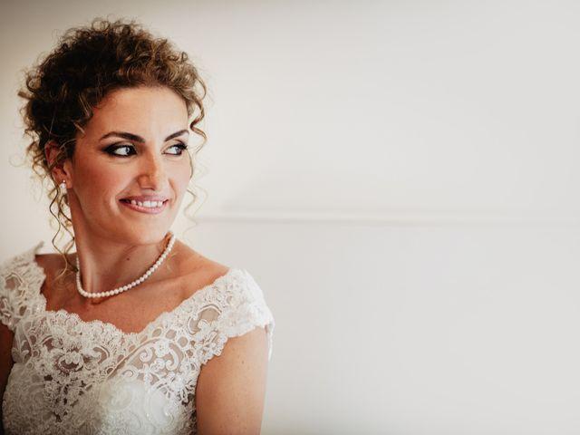 Il matrimonio di Davide e Eleonora a Torino, Torino 14