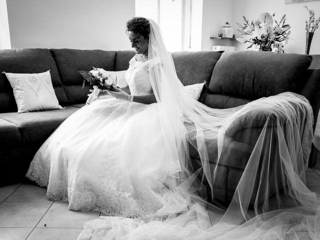Il matrimonio di Davide e Eleonora a Torino, Torino 19